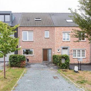 Huis te koop tot Boom