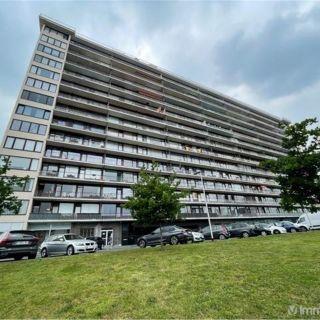 Appartement te koop tot Ledeberg