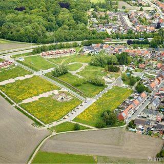 Bouwgrond te koop tot Turnhout