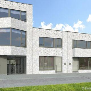 Maison à vendre à Deurne