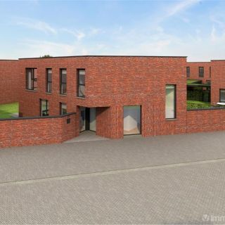 Huis te koop tot Deurne