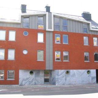 Appartement te huur tot Overboelare