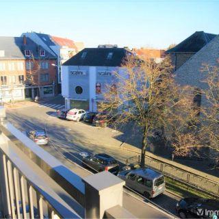 Appartement te huur tot Torhout