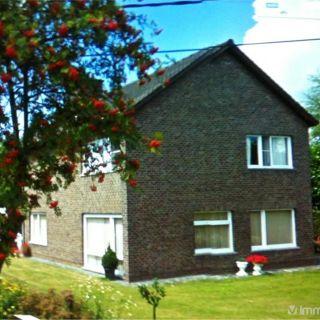 Maison à vendre à Aalter