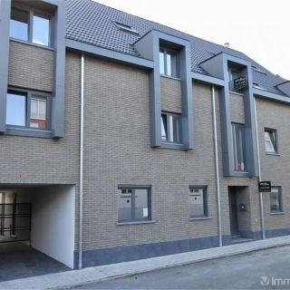 Appartement à vendre à Grammont