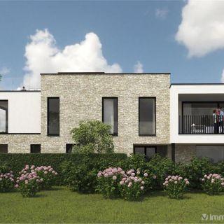 Appartement à vendre à Dilsen-Stokkem