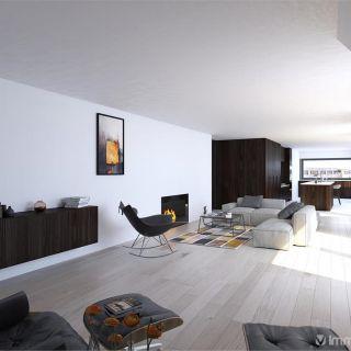 Penthouse à vendre à Dilsen-Stokkem