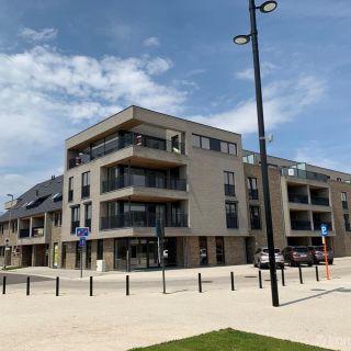 Duplex à vendre à Dilsen-Stokkem