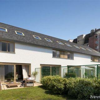 Maison à vendre à Louvain