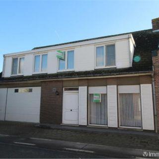 Maison à vendre à Wichelen
