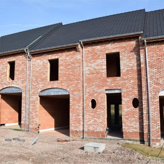Maison à vendre à Appelterre-Eichem