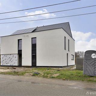 Huis te koop tot Nederhasselt