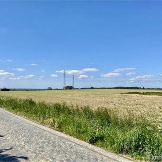 Terrain à bâtir à vendre à Wortegem-Petegem
