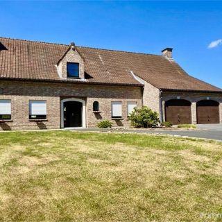 Maison à vendre à Flobecq