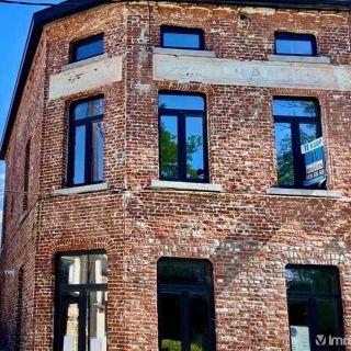 Appartement te koop tot Beloeil