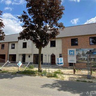 Maison à vendre à Sint-Denijs