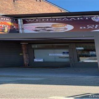 Maison à vendre à Bonheiden