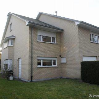 Villa te huur tot Sterrebeek