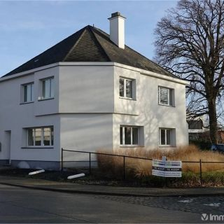 Maison à vendre à Kortenaken
