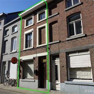 Maison à vendre à Tienen