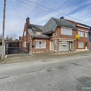 Huis te koop tot Linter