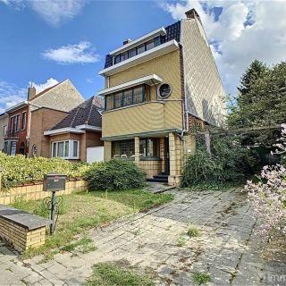 Huis te koop tot Tienen