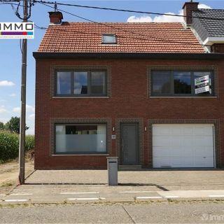 Huis te koop tot Holsbeek