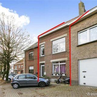 Maison à vendre à Grimbergen