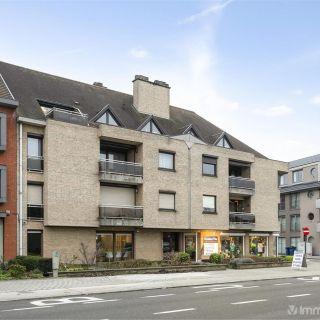 Appartement à vendre à Wemmel