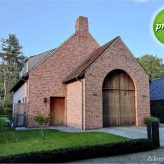 Huis te koop tot Aalter
