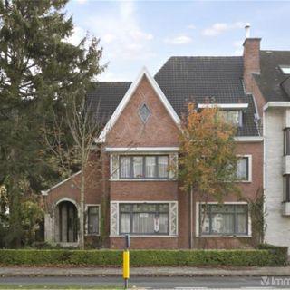 Villa à vendre à Sint-Andries