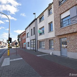 Appartement à louer à Wijnegem