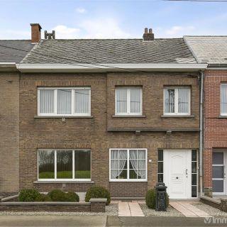 Huis te koop tot Sint-Katherina-Lombeek