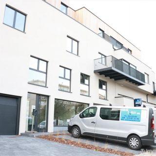 Duplex te huur tot Dilbeek
