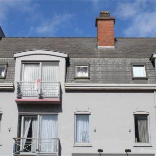 Appartement à vendre à Sint-Andries