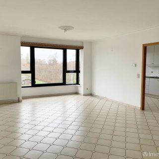 Appartement à louer à Dendermonde