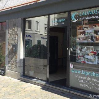 Huis te koop tot La Roche-en-Ardenne
