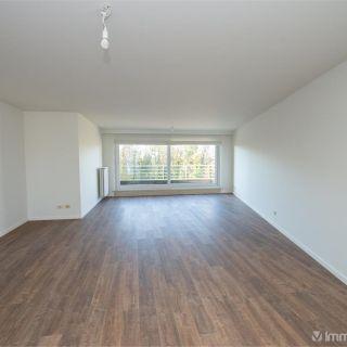 Duplex te huur tot Beernem