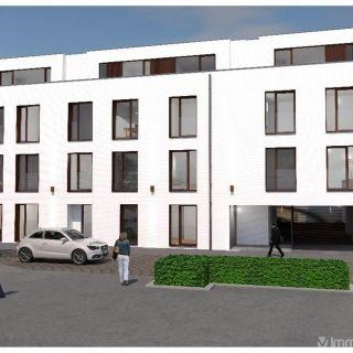 Appartement te koop tot Heist-op-den-Berg