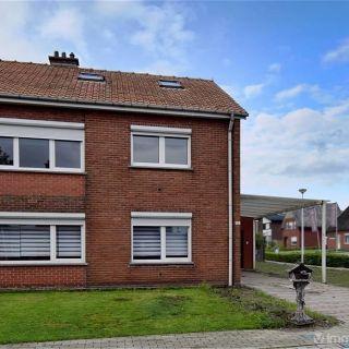 Maison à vendre à Hulshout