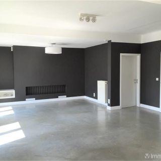 Appartement à louer à Nijlen