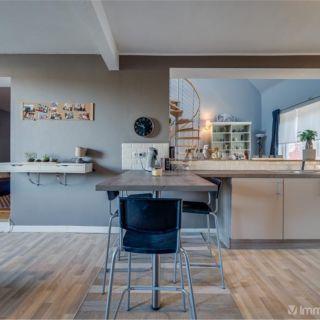 Appartement à vendre à Frasnes-lez-Buissenal