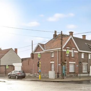 Maison à vendre à Roeselare