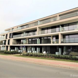 Appartement te huur tot Roeselare