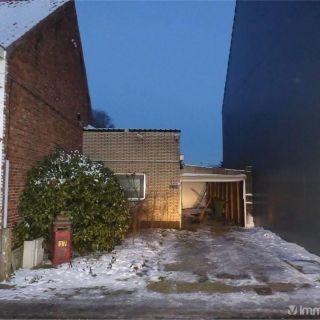 Huis te koop tot Zelzate