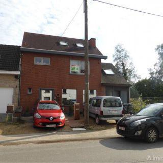 Duplex te huur tot Sint-Pauwels