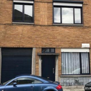 Maison à vendre à Gentbrugge