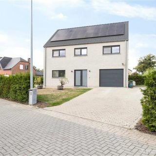 Maison à vendre à Winksele