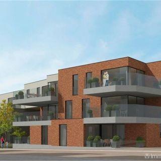 Appartement te koop tot Tervuren