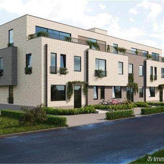 Appartement à vendre à Pellenberg